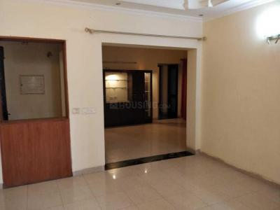 Gallery Cover Image of 3700 Sq.ft 4 BHK Independent Floor for buy in Sector 46 for 22500000