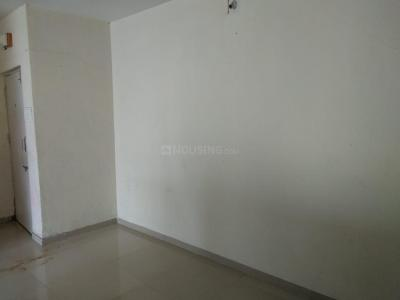 Gallery Cover Image of 750 Sq.ft 2 BHK Apartment for rent in Dhayari for 9000