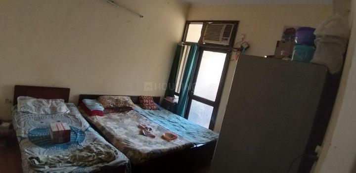 अहिंसा खंड में माइलस्टोन मुर्प्ग में बेडरूम की तस्वीर