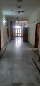 Hall Image of PG 7152873 Kaushambi in Kaushambi