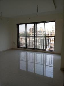 Gallery Cover Image of 1500 Sq.ft 3 BHK Apartment for rent in Ghatkopar East for 60000