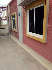 Gallery Cover Image of 650 Sq.ft 1 BHK Independent Floor for rent in Sahakara Nagar for 9900