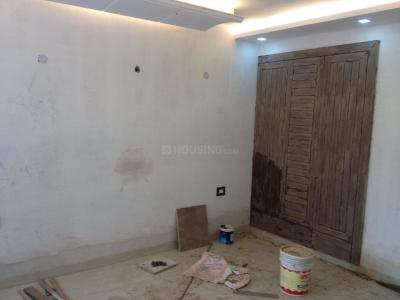 Gallery Cover Image of 1752 Sq.ft 3 BHK Apartment for buy in Sector 18 Dwarka for 16500000