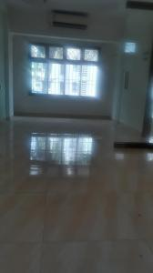 Gallery Cover Image of 560 Sq.ft 1 BHK Apartment for rent in Nerul for 15000