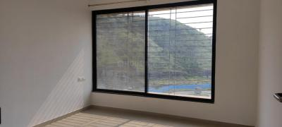 Gallery Cover Image of 705 Sq.ft 1 BHK Apartment for rent in The Pride World City, Charholi Budruk for 12500