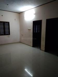 Gallery Cover Image of 1100 Sq.ft 2 BHK Independent Floor for rent in Koyambedu for 15000