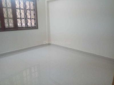Gallery Cover Image of 1200 Sq.ft 2 BHK Independent House for rent in Lingarajapuram for 18000