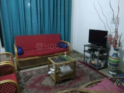 Gallery Cover Image of 1000 Sq.ft 3 BHK Independent House for buy in Wagholi for 8900000