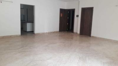 Gallery Cover Image of 1150 Sq.ft 2 BHK Independent Floor for buy in Ganga Serio, Kharadi for 8700000
