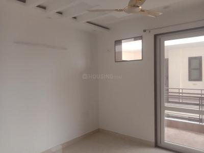 Gallery Cover Image of 2200 Sq.ft 3 BHK Independent Floor for rent in Sector 45 for 35000