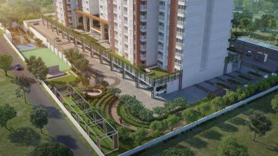 Gallery Cover Image of 1756 Sq.ft 3 BHK Apartment for buy in Chokkanahalli for 9700000