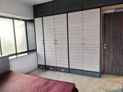 Gallery Cover Image of 1000 Sq.ft 2 BHK Apartment for rent in Mahalakshmi Nagar for 60000