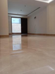 Gallery Cover Image of 6000 Sq.ft 3 BHK Independent House for rent in Sector 92 for 175000