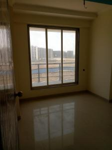 Gallery Cover Image of 700 Sq.ft 1 BHK Apartment for rent in Naigaon East for 6500
