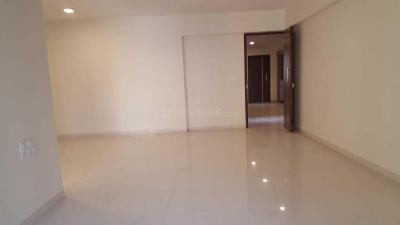 Gallery Cover Image of 1600 Sq.ft 3 BHK Apartment for buy in Prabhadevi for 53000000