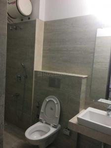 Bathroom Image of PG 4441589 Malad East in Malad East