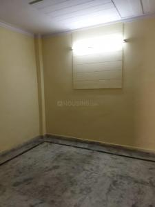 Gallery Cover Image of 530 Sq.ft 1 RK Independent Floor for rent in Bindapur for 7500