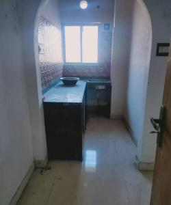 Gallery Cover Image of 850 Sq.ft 2 BHK Apartment for rent in Tiljala for 10000