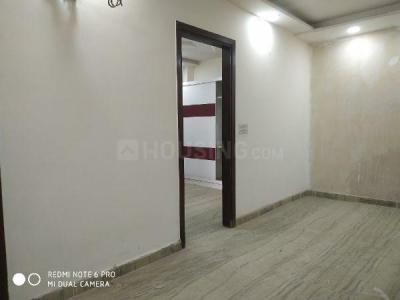 Gallery Cover Image of 900 Sq.ft 3 BHK Independent Floor for rent in Block KD, Dakshini Pitampura, Pitampura for 28000