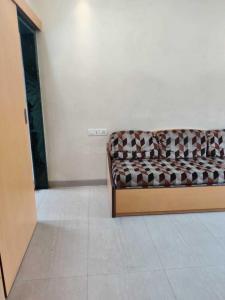 Living Room Image of PG 4272389 Matunga West in Matunga West
