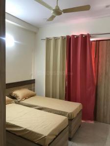 Bedroom Image of Girls Pg. in Sector 41