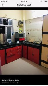 Gallery Cover Image of 550 Sq.ft 1 BHK Apartment for rent in Andheri East for 29950