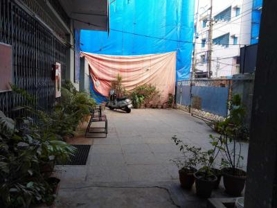 Gallery Cover Image of 2500 Sq.ft 3 BHK Independent House for rent in Himayath Nagar for 60000