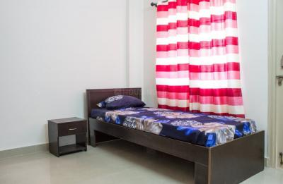 Bedroom Image of Reliable Pride in S.G. Palya