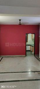 Gallery Cover Image of 1300 Sq.ft 3 BHK Apartment for buy in Reputed Alok Vihar II, Sector 50 for 6900000
