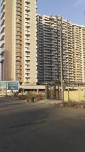 Gallery Cover Image of 1680 Sq.ft 3 BHK Apartment for buy in Paradise Sai Mannat, Kharghar for 16500000