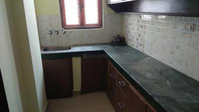 Gallery Cover Image of 900 Sq.ft 3 BHK Apartment for rent in Nawada for 11500
