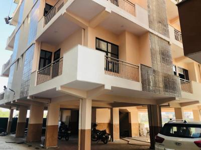 Gallery Cover Image of 600 Sq.ft 1 BHK Apartment for buy in Wave City for 1299000