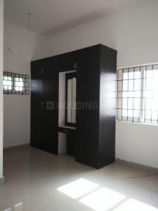 Gallery Cover Image of 400 Sq.ft 1 BHK Independent House for rent in Kottivakkam for 10000