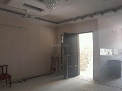 Gallery Cover Image of 2000 Sq.ft 4 BHK Independent Floor for buy in Sector 43 for 7845000