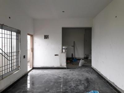 Gallery Cover Image of 1943 Sq.ft 3 BHK Apartment for buy in Nagarbhavi for 10686500