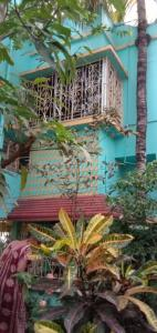 Gallery Cover Image of 700 Sq.ft 2 BHK Independent House for rent in Garia for 8000