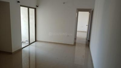 Gallery Cover Image of 590 Sq.ft 1 BHK Apartment for buy in Desai Village for 4400000