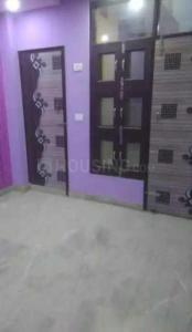 Gallery Cover Image of 650 Sq.ft 2 BHK Independent Floor for rent in Laxmi Nagar for 12000