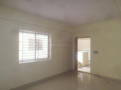 Gallery Cover Image of 1150 Sq.ft 2 BHK Apartment for rent in Kaveri Nagar for 18000