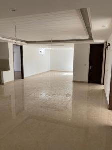 Gallery Cover Image of 4230 Sq.ft 4 BHK Independent Floor for buy in Green Field Colony for 12500000