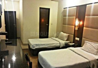 Bedroom Image of PG 3885314 Rajinder Nagar in Rajinder Nagar