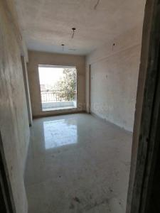 Gallery Cover Image of 436 Sq.ft 1 RK Apartment for buy in Royal Nest, Pale Gaon for 1549999