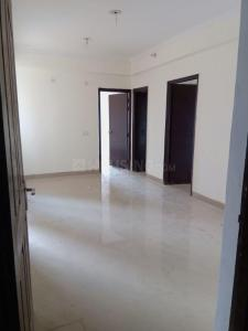 Gallery Cover Image of 1098 Sq.ft 2 BHK Apartment for rent in Wave City for 7500