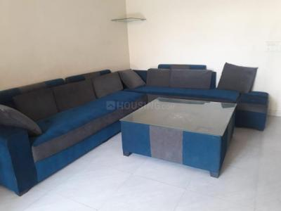 Gallery Cover Image of 1850 Sq.ft 3 BHK Independent Floor for rent in Sector 49 for 15000