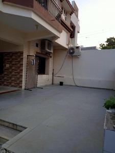 Gallery Cover Image of 2250 Sq.ft 3 BHK Independent House for buy in Nava Vadaj for 25000000
