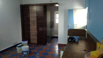 Gallery Cover Image of 400 Sq.ft 1 RK Apartment for rent in Kothrud for 11000