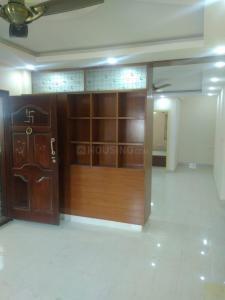 Gallery Cover Image of 7000 Sq.ft 10 BHK Apartment for rent in Singasandra for 150000