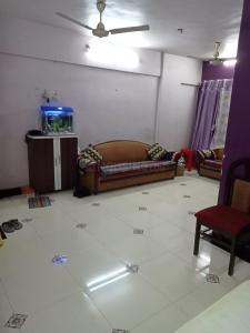 Gallery Cover Image of 900 Sq.ft 3 BHK Apartment for buy in Poonam Arcade, Mira Road East for 9600000