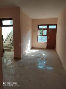 Gallery Cover Image of 540 Sq.ft 1 BHK Apartment for buy in Sector 67 for 747000