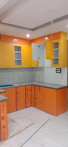 Gallery Cover Image of 725 Sq.ft 2 BHK Apartment for buy in MAA Bhagwati Residency, Sector 3A for 3500000